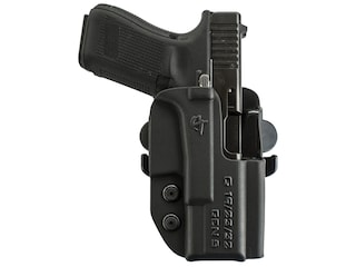 Find Holsters by Your Guns Make & Model | Great Prices & Selection