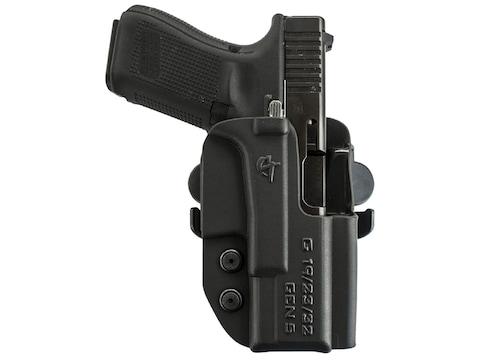 Comp-Tac International Slide Holster