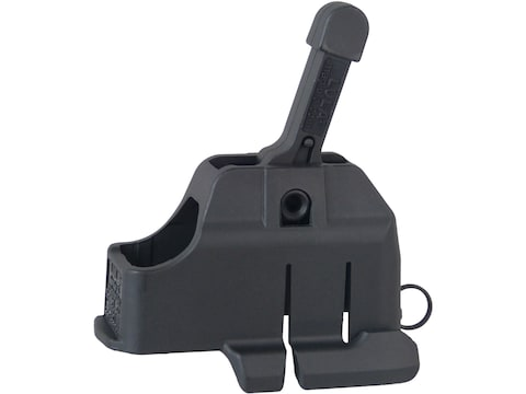 Maglula Gen II Magazine Loader and Unloader AR-15 223 Remington, 5.56x45mm