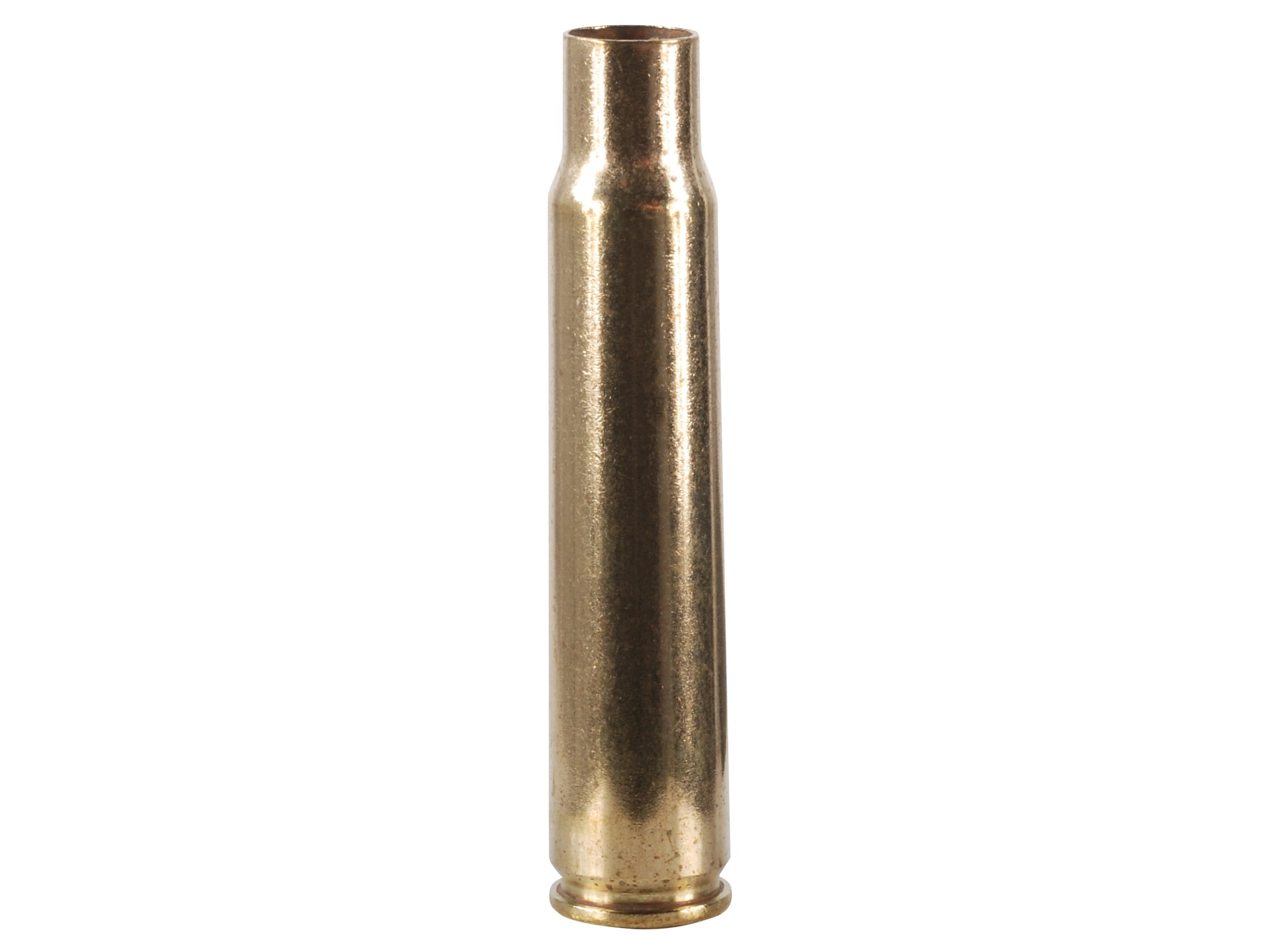 Winchester Brass 8x57mm Mauser (8mm Mauser) Case of 1000 (20 Bags of