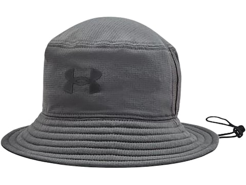 Under Armour UA Iso-Chill Armourvent Bucket Hat
