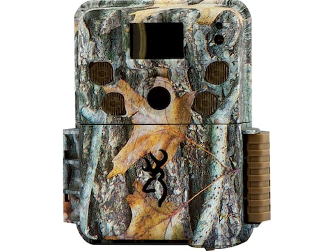 Browning Strike Force Explorer Trail Camera 18 MP