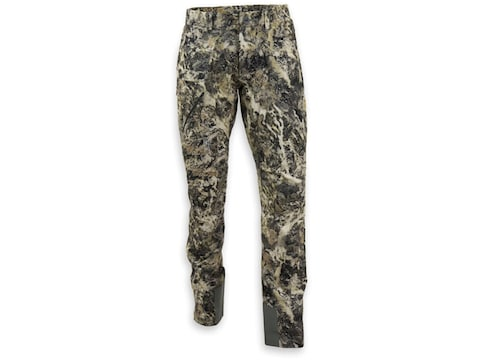 Eberlestock Men's Afterburner Hunting Pants