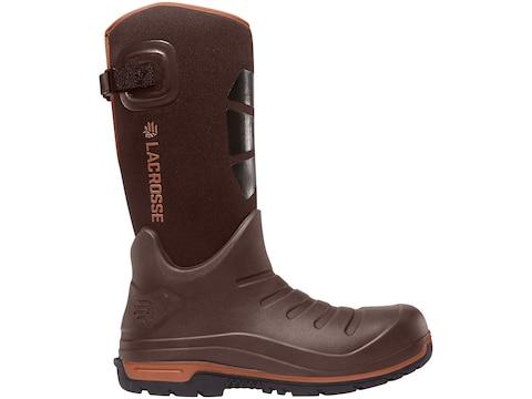"LaCrosse Aero Insulator 14"" Insulator Boots Neoprene Men's"