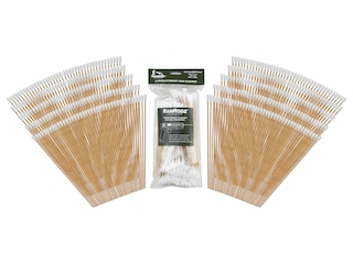 Brushes, Swabs & Mops | Shop Great Prices & Selection