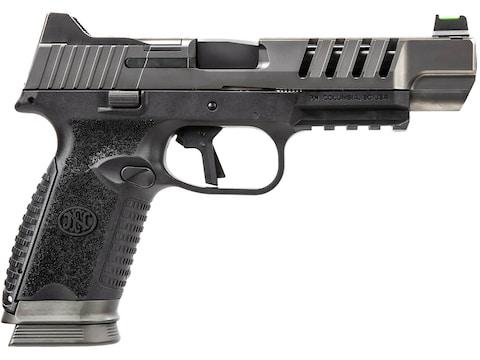 FN 509 LS EDGE Semi-Automatic Pistol