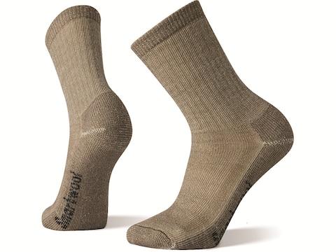 Smartwool Men's Hike Classic Edition Full Cushion Crew Socks