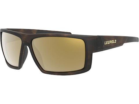 Leupold Switchback Polarized Sunglasses
