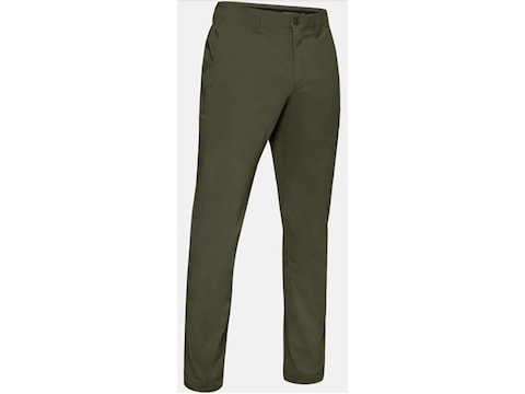 Under Armour UA Canyon Pants Nylon