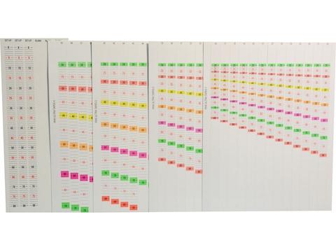 HHA Sports Optimizer Lite Ultra Sight Tapes