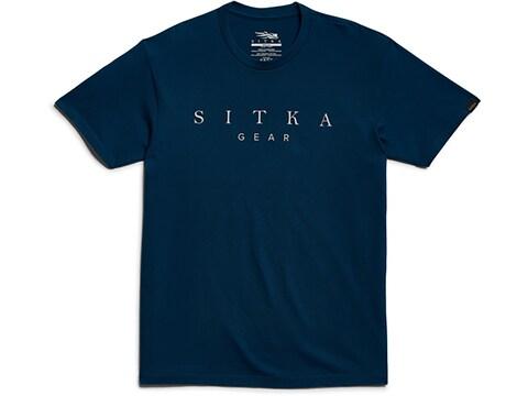 Sitka Gear Men's Legend T-Shirt