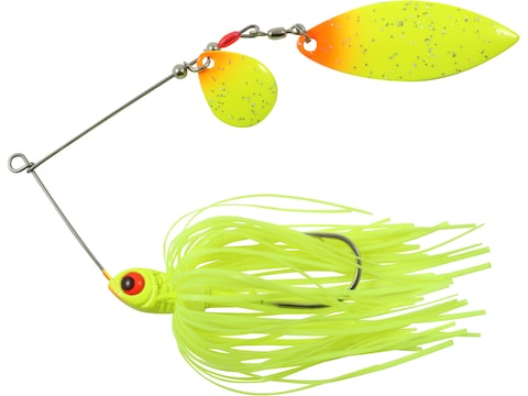 Northland Reed-Runner Classic Tandem Spinnerbait