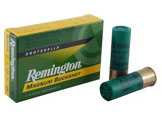 Shop Shotgun Shells in all Guages   Shotgun Ammunition Cases