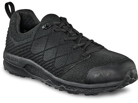 Irish Setter Nisswa Aluminum Safety Toe Work Boots Synthetic Men's
