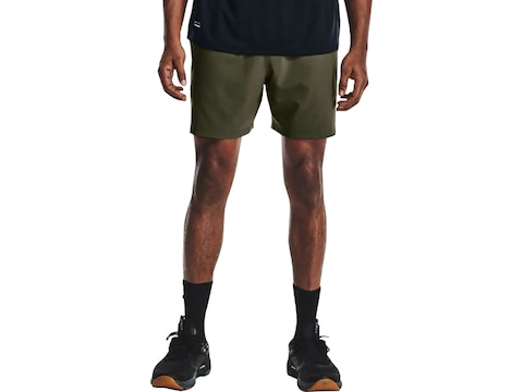 Under Armour Tactical Men's UA Tac PT Shorts