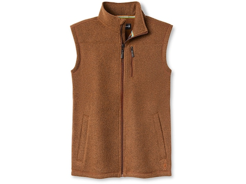 Smartwool Men's Hudson Trail Vest