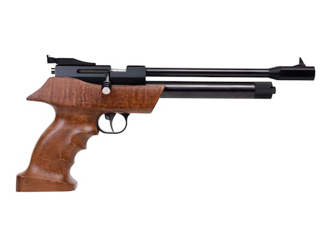 Diana Airbug CO2 Air Pistol