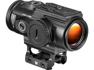 Vortex Optics Spitfire HD Gen II Prism Sight 32mm 5x AR-BDC4 Reticle Matte