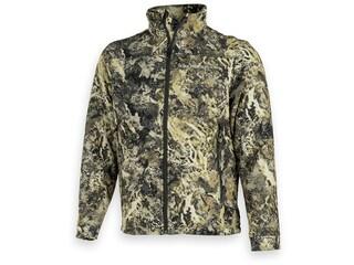Eberlestock Men's Cache Peak Jacket Skye 2XL