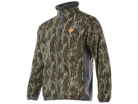 Nomad Men's Harvester Scent Control Jacket