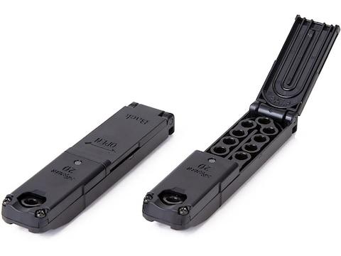 Sig Sauer M17 P320 Air Pistol Magazine Rotary Belt 177 Caliber Pellet 20 Round Pack of 2