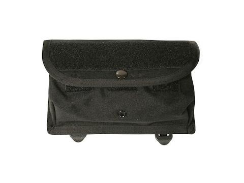 BLACKHAWK! STRIKE Utility Pouch Black