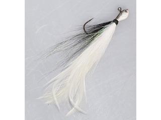 Jenko Fishing Big Wig Jig Bait Fish 1/2 oz
