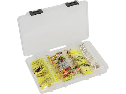 Plano Elite Series Spinnerbait StowAway Utility Box