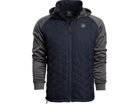 Vortex Optics Men's Fusion Pursuit Jacket