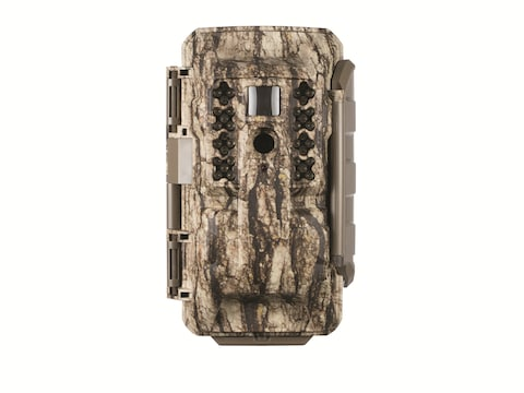 Moultrie X-7000i 4G LTE Cellular Trail Camera 20 MP