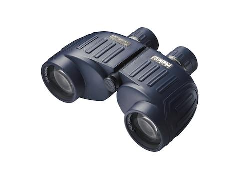 Steiner Navigator Pro Binocular 7x 50mm