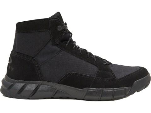 Oakley Urban Explore Mid Hiking Boots Suede/Cordura Men's