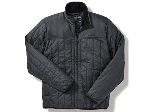 Filson Men's Ultralight Jacket Polyester
