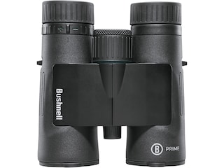 Bushnell Prime Binocular 10x 42mm