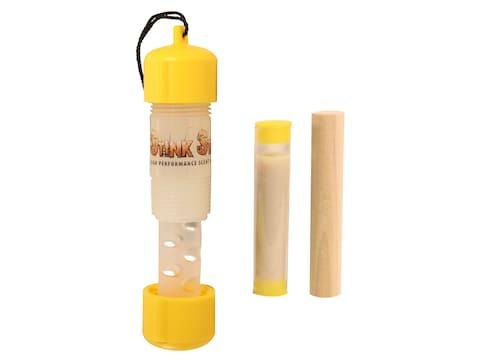 Conquest Stink Stick EverCalm Scent Dispenser