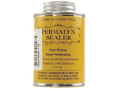 Laurel Mountain Permalyn Stock Sealer Liquid