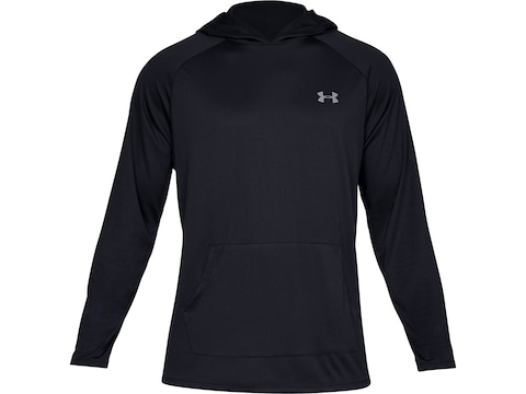 Under Armour Men's UA Tech 2.0 Hoodie Polyester
