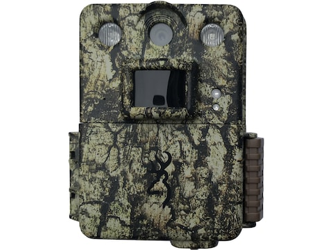 Browning Command Ops Pro Trail Camera 16 MP