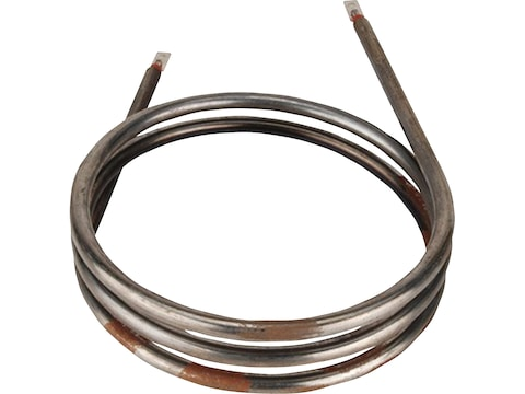 Lee Pro 4 20 Lb Furnace Heating Coil