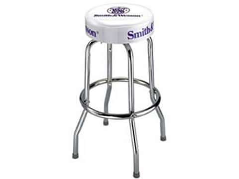 Smith & Wesson Padded Swivel Reloading Bench Stool