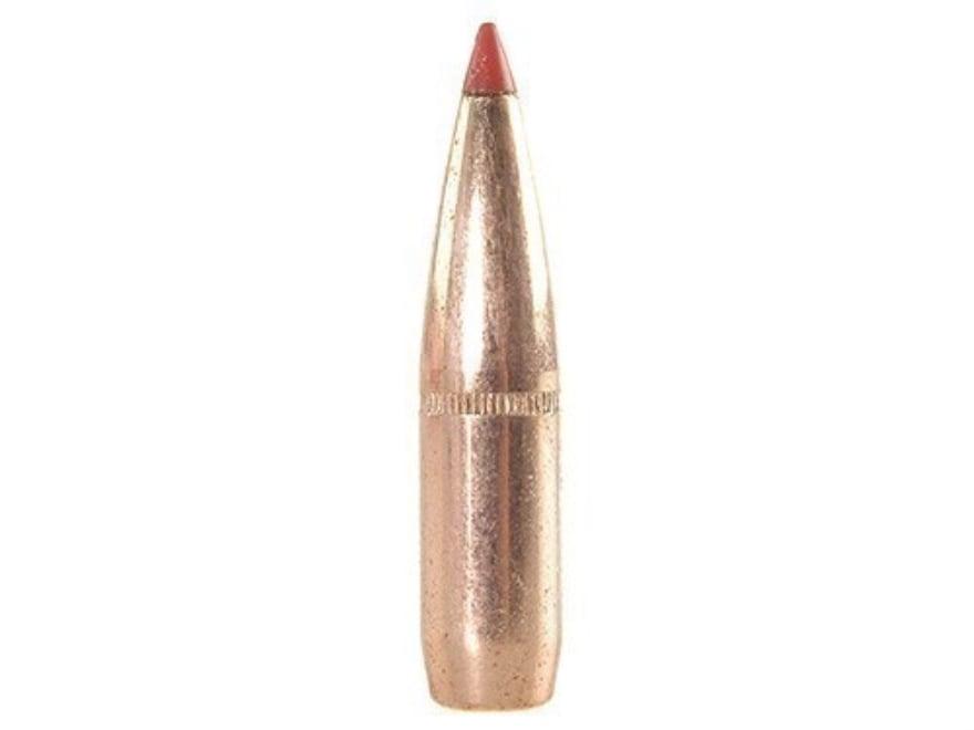 Hornady SST Bullets 8mm (323 Diameter) 170 Grain InterLock Polymer Tip