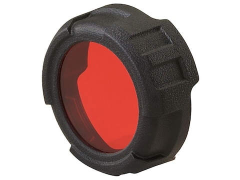 Streamlight Filter for Alkaline WayPoint Models