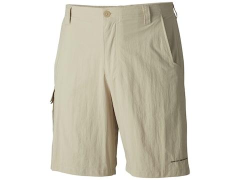 Columbia Men's PFG Bahama Shorts Nylon