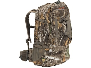 ALPS Outdoorz Falcon Backpack Realtree EDGE