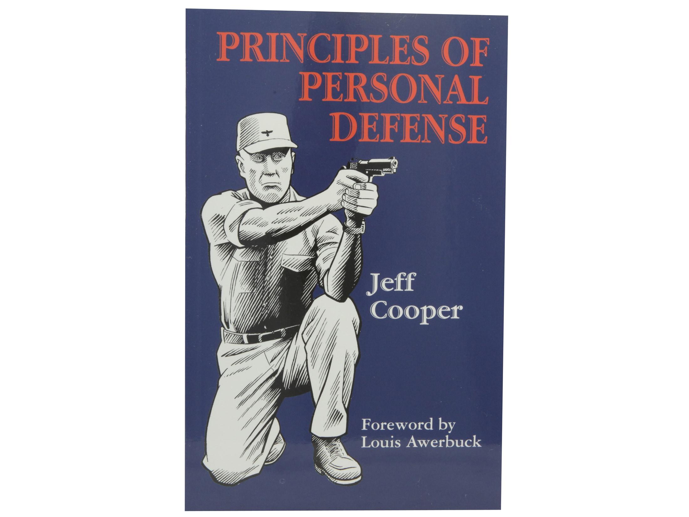financial self defense revised edition