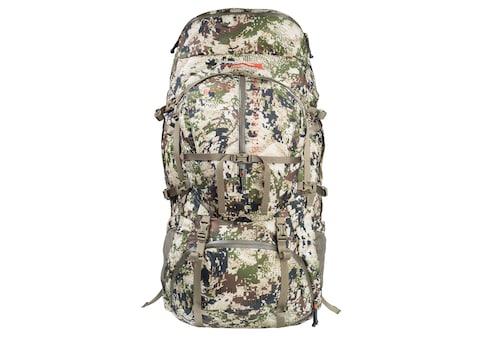 Sitka Gear Mountain Hauler 6200 Backpack