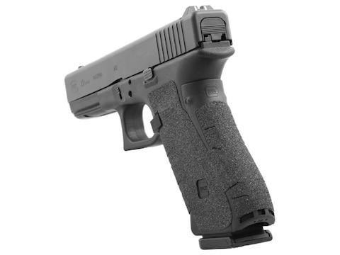 Talon Grips Grip Tape Glock 17, 22, 24, 31, 34, 35, 37 Gen 1, 2, 3