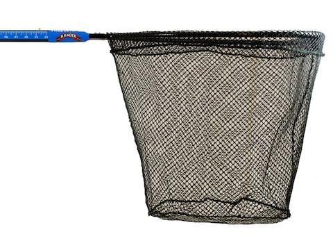 Ranger Nets Ruler Series Landing Net
