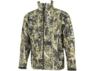 Eberlestock Men's Lost River Jacket Skye 2XL