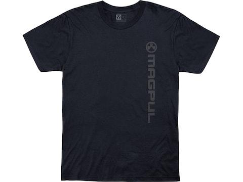 Magpul Men's Vertical Logo T-Shirt